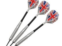 How to Choose the Right Darts